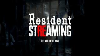 [Official] Oldschool Resident Evil 2 Leon livestream w/ Capcom UK