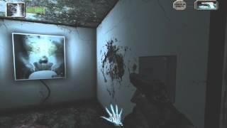 Český GamePlay | Euthanasia | Zadarmo Indie Horror Hra | Už Nikdy Víc Prosím | HD - 720p