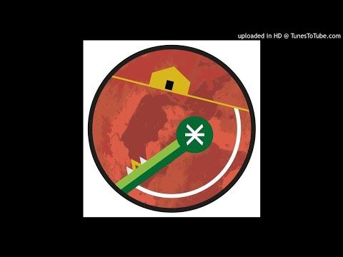 PREMIERE: Marlon Hoffstadt - ARP+ (Scott Fraser Sunrise Mix)