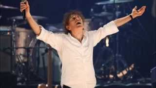 Watch Alain Souchon Manivelle video