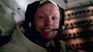 Reboot the Suit: Neil Armstrong's Spacesuit - STEM in 30