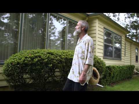 Style of Eye & Lars Allertz - Love Looks (Official Video)