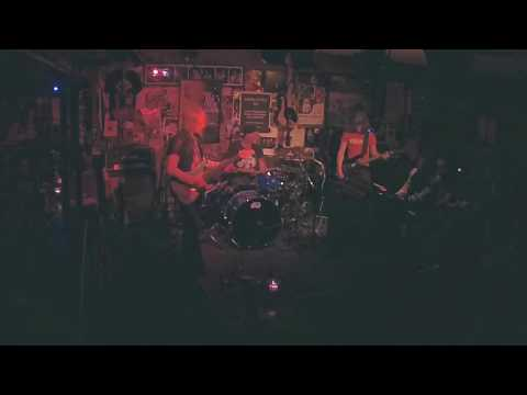 Night Sweats-Chad Smith and the Bombastic Meatbats
