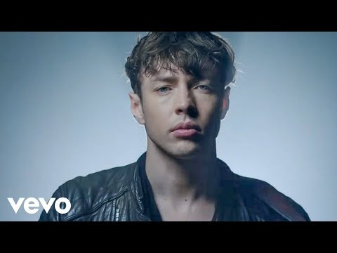 Barns Courtney – Glitter & Gold
