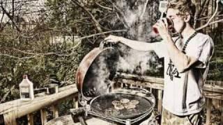Asher Roth - G.R.I.N.D. (Get Ready It