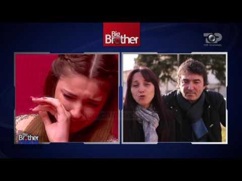Fans' Club, 16 Prill 2017, Pjesa 1 - Top Channel Albania