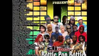 Dj Don Kingston Bottle Pon Bottle Dancehall Mix 2019
