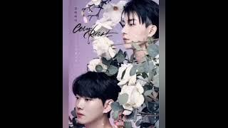 류수정(러블리즈) - Color Rush컬러러쉬 OST#RyuSujeong#Lovelyz#ColorRush