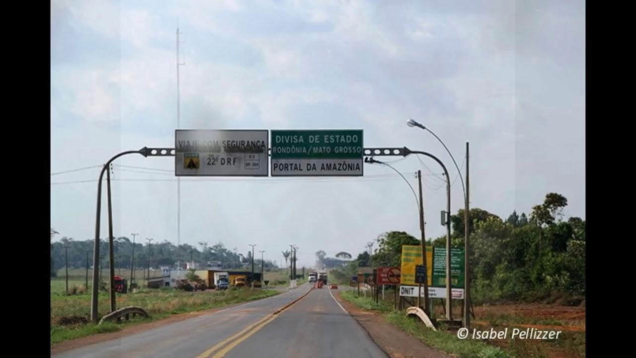 Cabixi Rondônia fonte: i.ytimg.com