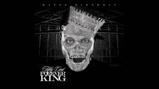 Download 50 Cent - London Girl Pt 2 - Forever King MP3 song and Music Video