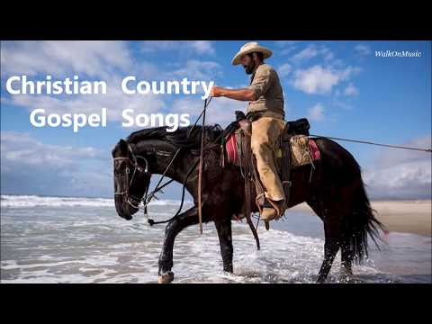 Christian Country Gospel Songs - Search My Heart - Lifebreak
