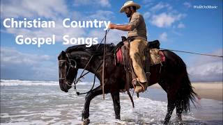 "Inspirational Country Gospel Music - ""SEARCH MY HEART"""
