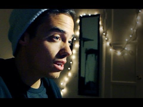 SAM SMITH - Stay With Me (Cover by Leroy...