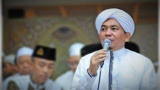 Download Lagu Kh. Ahmad Salimul Apip - Sholawat versi Sunda mp3