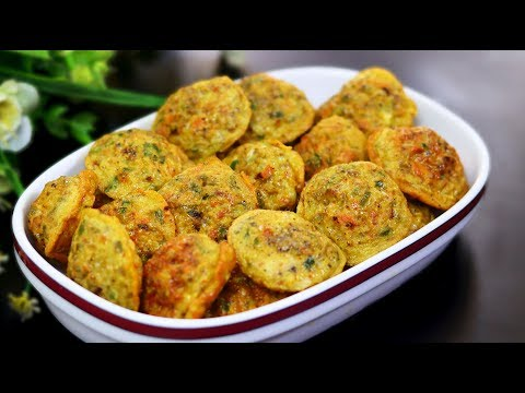 Egg Bites || Breakfast Bites || Kids Snacks || Egg Recipes || Shamees Kitchen