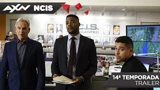 AXN | NCIS - 14ª Temporada - Trailer