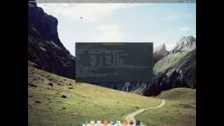 Mit Linux DVDs & CDs kopieren