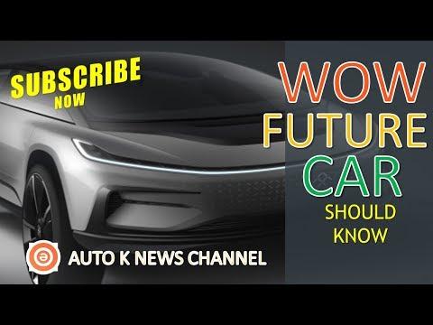 2020  faraday future