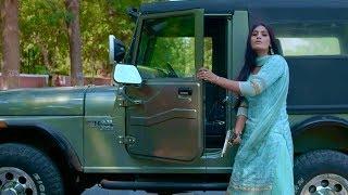 Special Girls Attitude Status | Best Attitude Whatsapp Status | Punjabi New Whatsapp Status