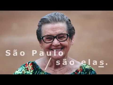 #8M: Dia da Mulher no Governo de São Paulo
