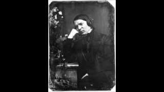 Schumann - Carnaval Op 9 - Chopin.wmv