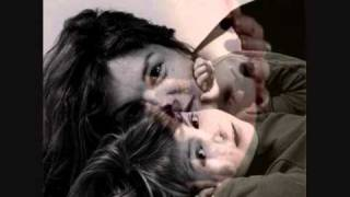 THIERRY CHAM - Mémoire de femme