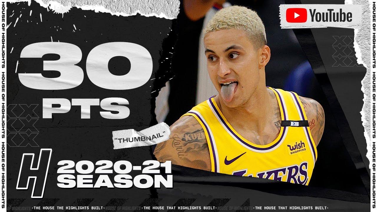 Lakers vs. Kings - Game Recap - April 2, 2021 - ESPN