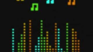 Soulwax- Krack (Nite Version)