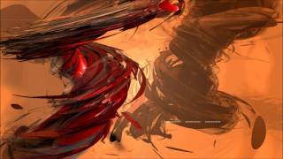 Benny Benassi - Cinema (Dubstep Kings Remix)