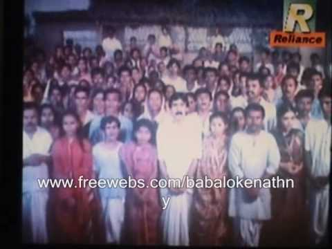 Baba Lokenath History Part 14