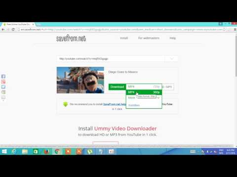 Free Online Youtube Dowload  Very Easy