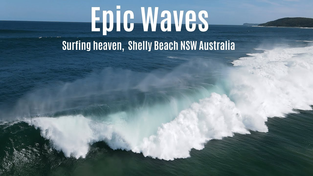 Spotlight on the Central Coast NSW (Hidden Secrets)