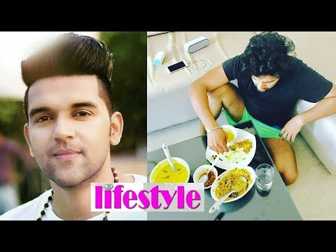 Guru Randhawa biography, Income, House,Cars & NetWorth | guru hindi songs | guru randhawa pic hd