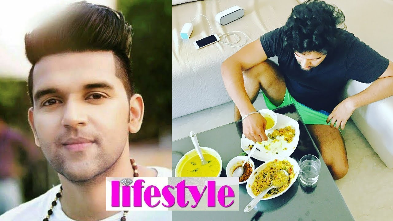 Image result for guru randhawa food