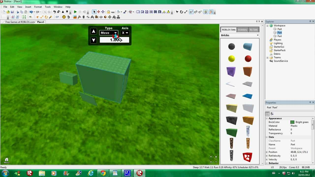 Cframe Roblox Related Keywords & Suggestions - Cframe Roblox