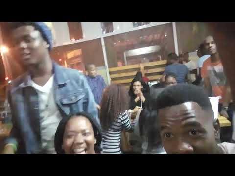 destruction boys omunye feat Benny marvick dlala mshunqisi