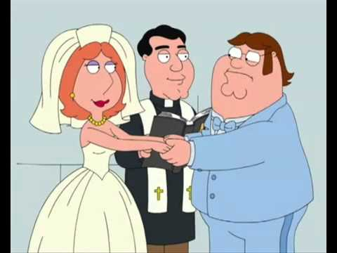 family guy i m going to destroy her youtube