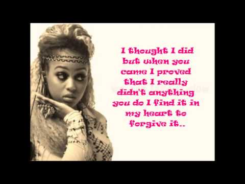 "OMG Girlz ""Can't Stop Loving You"" (Lyric Video)"