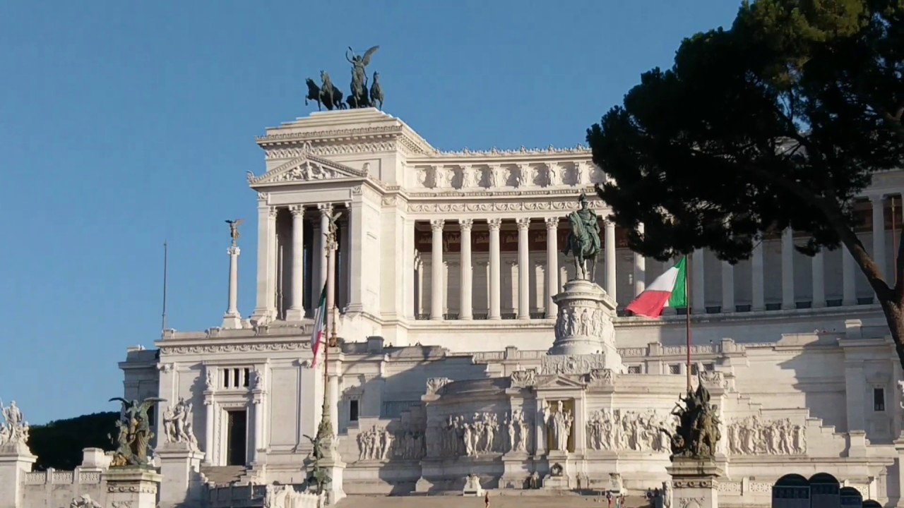 wedding cakes rome italy rome the wedding cake building the altare della patria 25387