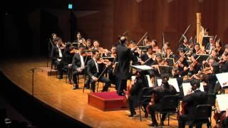 Mahler/Helder - Pianoquartet