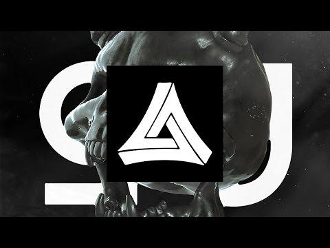 [Hybrid Trap] Guillotine - DBT (Desembra & Guillotine Remix)