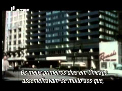 Simone de Beauvoir - Documentário
