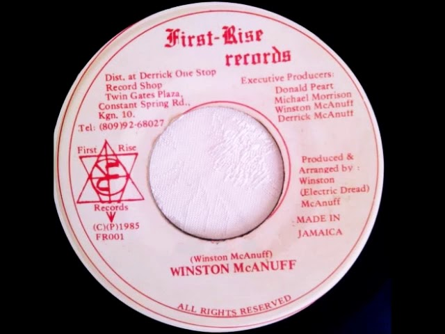 winston-mcanuff-what-a-man-saw-version-1985-cafe-jamaica