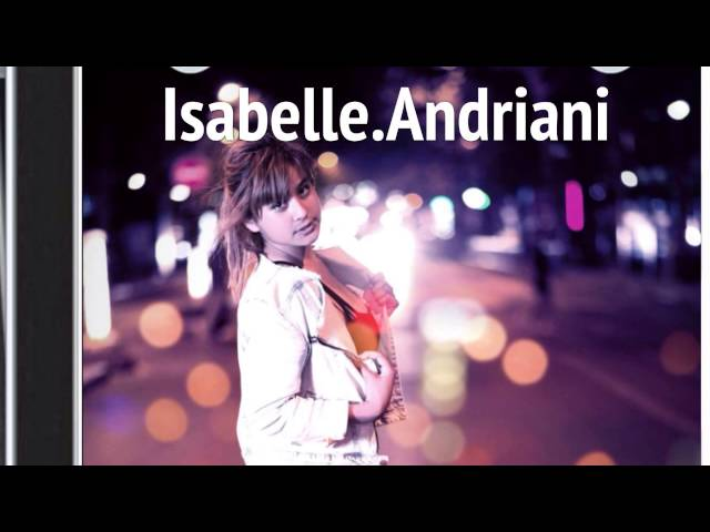Summertime Sadness (cover) By Isabelle Andriani Travel Video