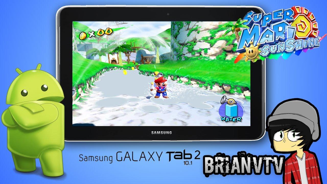 Super Mario на андроид скачать бесплатно | Super …
