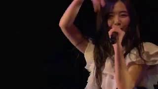 2020年10周年新曲 2020-03-22 ときめき宣伝部さんのYouTubeの特番にて公開.