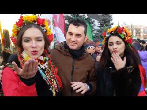 Un mese in Russia a Krasnodar, paesaggi, vita quotidiana e conclusioni