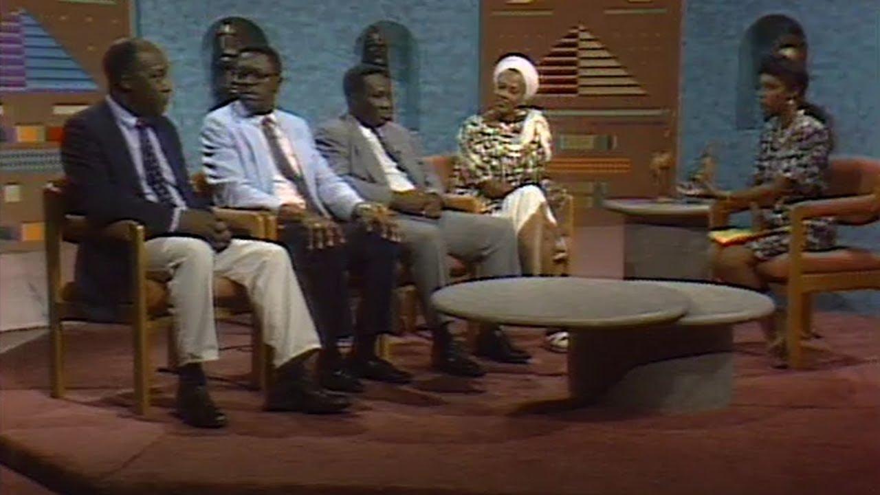 """""""Vibrations: 1630""""   WFSU-TV (1993)"""