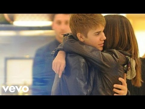 Justin Bieber - Impossible ft. Selena Gomez