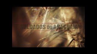 Trailer Soldados do Araguaia